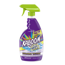 Picture of KABOOM FOAM-TASTIC BATHROOM CLEANER 8 X 32 OUNCE CASE