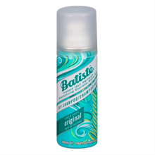 Picture of BASTISLE DRY SHAMPOO, ORIGINAL MINI 6 X 1.6 OUNCE CANS PER CASE