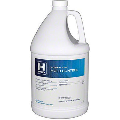 Picture of HUSKY MOLD CONTROL - 6X32 OUNCE CASE