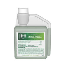 Picture of HUSKY QUICK CARE DISINFECTANT  - 3X32 OUNCE CASE