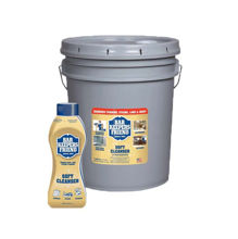 Picture of BAR KEEPERS FRIEND SPRAY & FOAM CLEANER (CITRUS SCENT) 6/25.4 OUNCE BOTTLES PER CASE