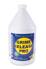 Picture of HARVARD GRIME RELEASE PRO - TRAFFIC LANE CLEANER - 4X1 GALLON CASE