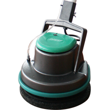 """Picture of EASY MOTION FLOOR MACHINE - 12"""" - 1 EACH"""