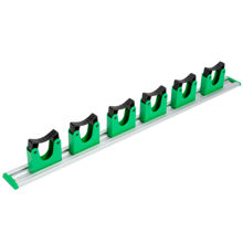 """Picture of TOOL HOLDER - 28"""" - 5 PER CASE"""